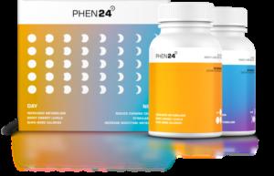 Phen24 uk